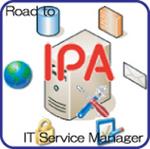ITservice.jpg